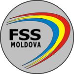 Federația Sportului Școlar din RM