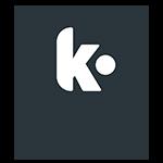 Kernel Creative Studio